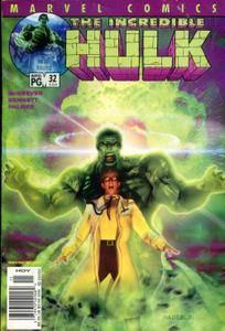 Hulk 2001-11 Incredible Hulk 032