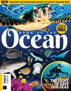 How It Works: Book of the Oceans – 29 April 2021