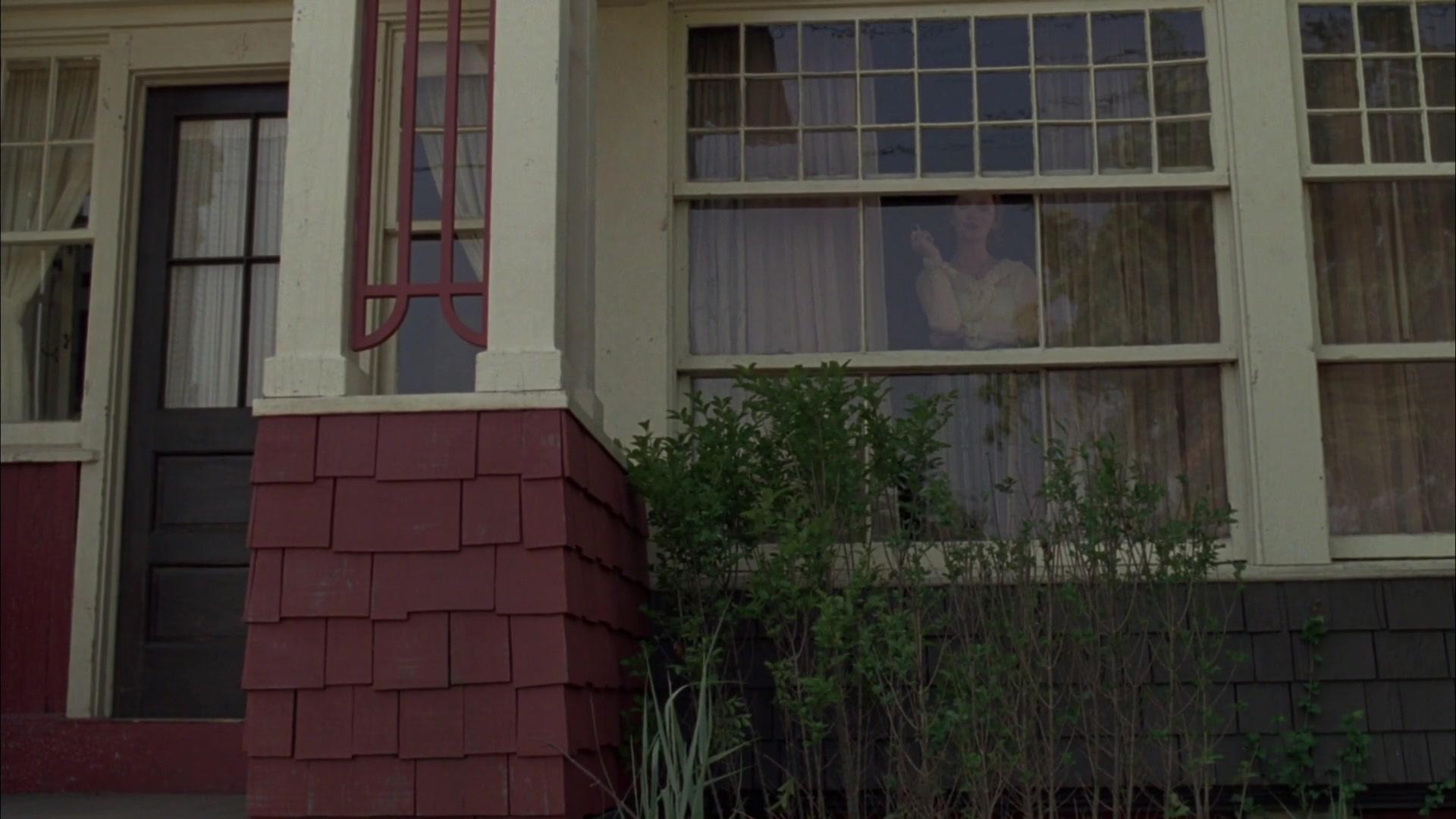 Boardwalk Empire S02E11