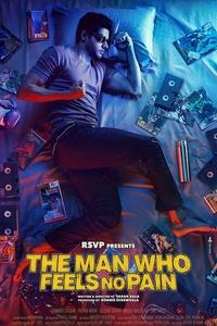 The Man Who Feels No Pain / Mard Ko Dard Nahi Hota (2019)