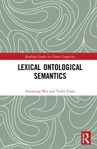 Lexical Ontological Semantics