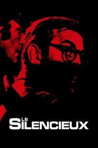 Le silencieux (1973)