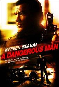 A Dangerous Man (2010)