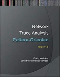 Pattern-Oriented Network Trace Analysis