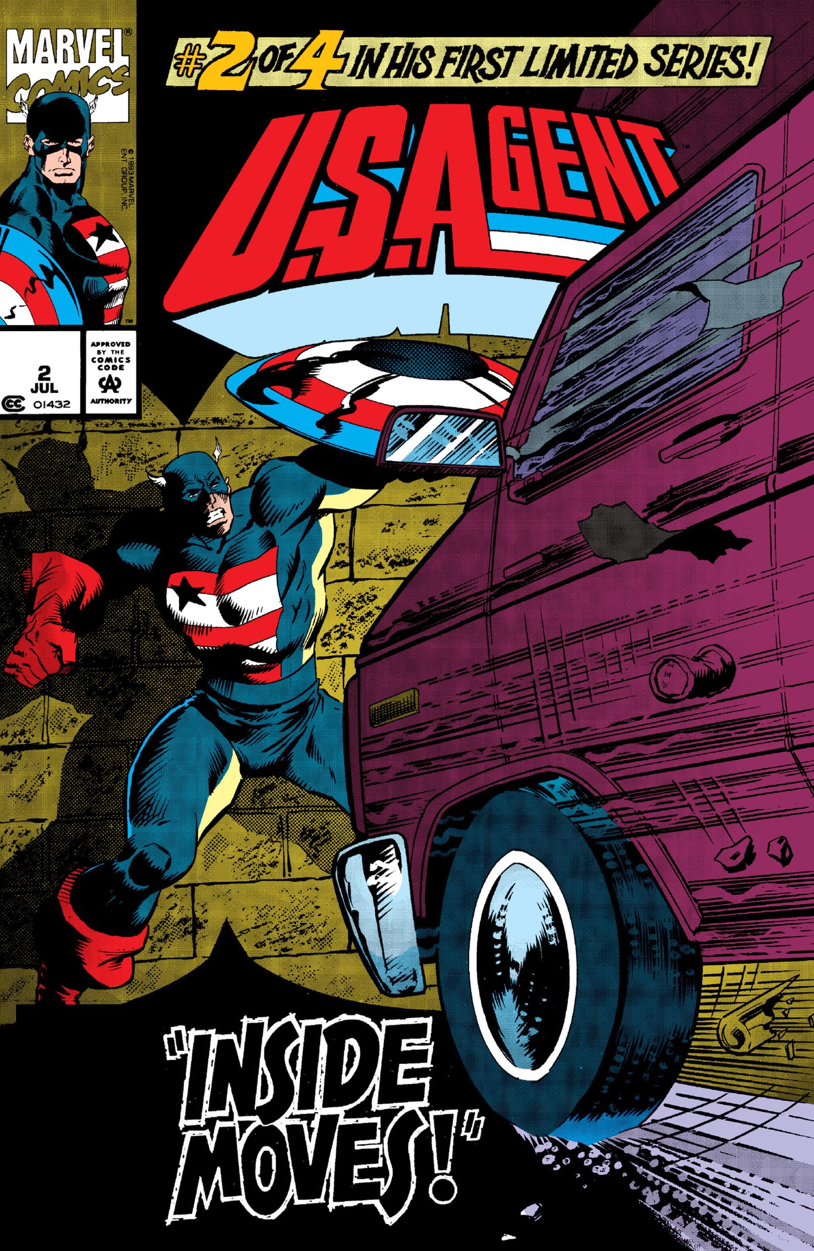 U S Agent 002 (1993) (Digital) (Shadowcat-Empire