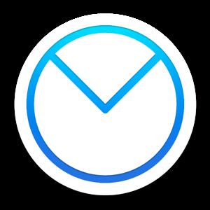 AirMail 3.6.60
