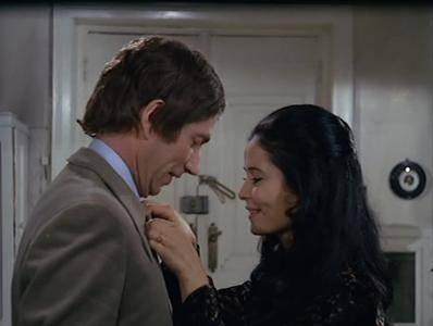 Kruiswegstraat 6 (1973)