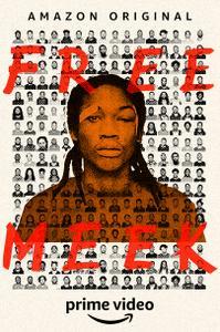 Free Meek (2019) [Complete Season 1]