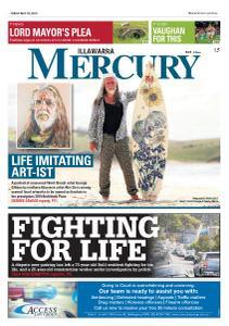 Illawarra Mercury - May 3, 2019