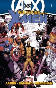 Wolverine and the X-Men By Jason Aaron v03 (2013) (Digital) (Kileko-Empire
