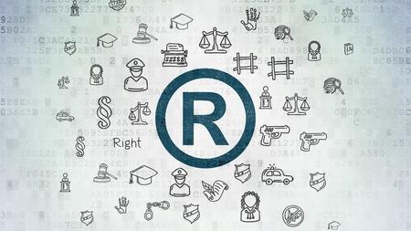 R Programming: Mastering R for data analysis