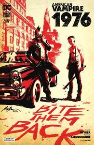 American Vampire 1976 009 (2021) (Digital) (Zone-Empire