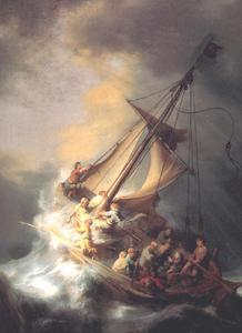 Рембрандт (224 картины)   Rembrandt (224 pictures