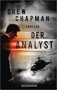Der Analyst - Drew Chapman