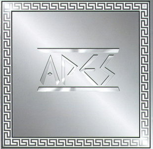 Ares - Ares (2008)