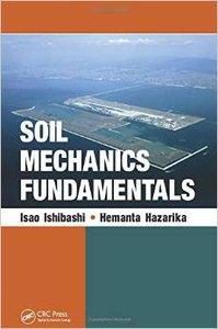 Soil Mechanics Fundamentals (repost)
