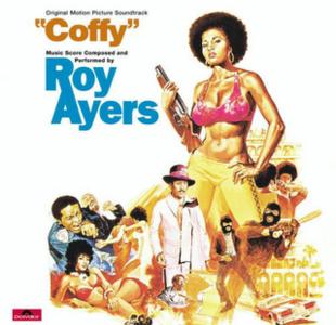 Roy Ayers - Coffy OST