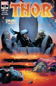 Thor 014 (2021) (Digital) (Zone-Empire