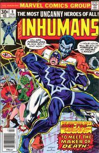 Inhumans 09 c2c