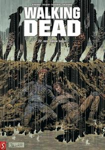 Walking Dead - 22 - Een Nieuw Begin
