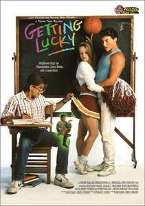 Getting Lucky (1989)