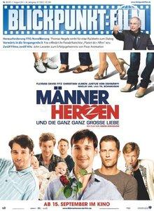 Blickpunkt Film Magazin No 31 vom 01 August 2011