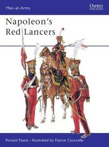 Napoleon's Red Lancers (repost)