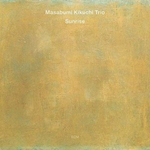 Masabumi Kikuchi Trio - Sunrise (2012) [Official Digital Download 24/88]