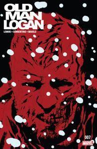 Old Man Logan 007 2016 Digital Zone-Empire