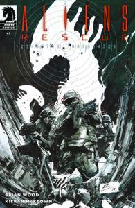 Aliens - Rescue 001 (2019) (digital) (Son of Ultron-Empire