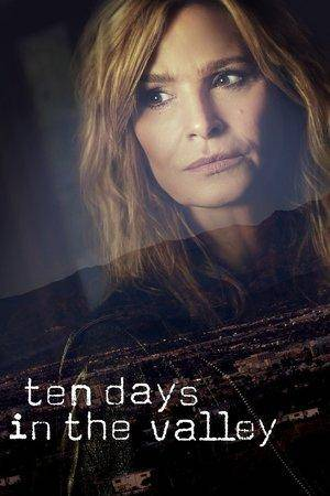 Ten Days in the Valley S01E09