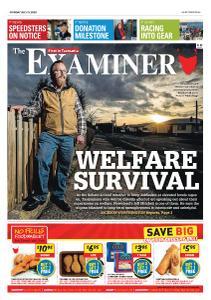 The Examiner - July 13, 2020