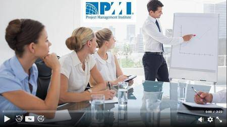 CAPM Exam Complete Training-35 Hours Ultimate CAPM Course