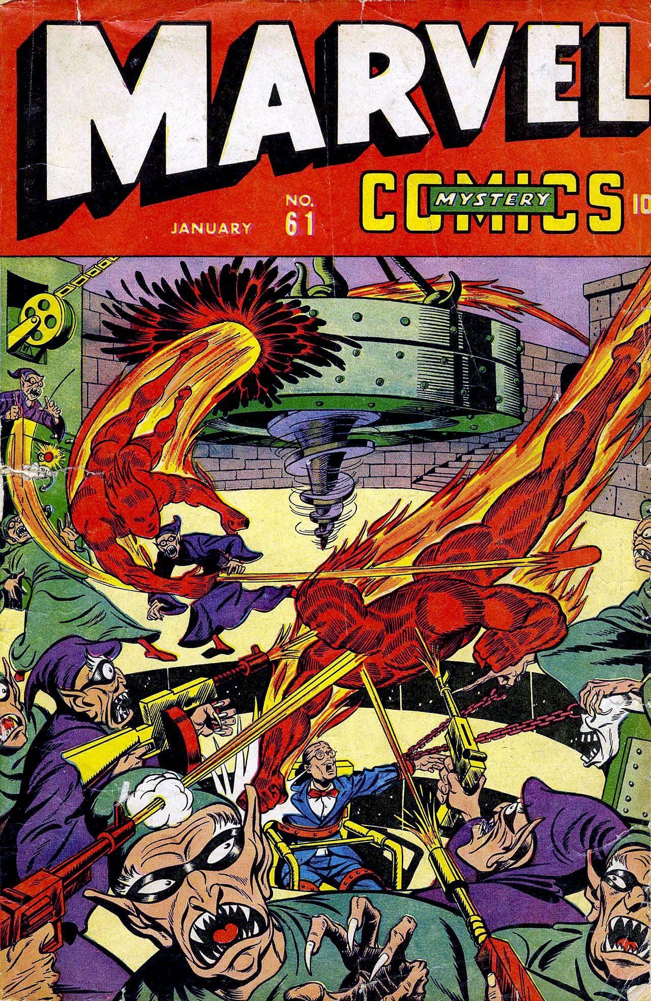 Marvel Mystery Comics v1 061