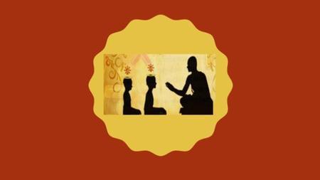 Speed Up Your Algebra Using Vedic Math