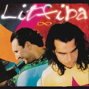 Litfiba - Infinito (Legacy Edition) (2019)