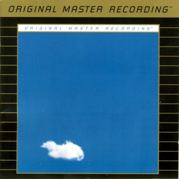 John Lennon / The Plastic Ono Band - Live Peace In Toronto (1969) [2006, MFSL, UDCD 763] Repost