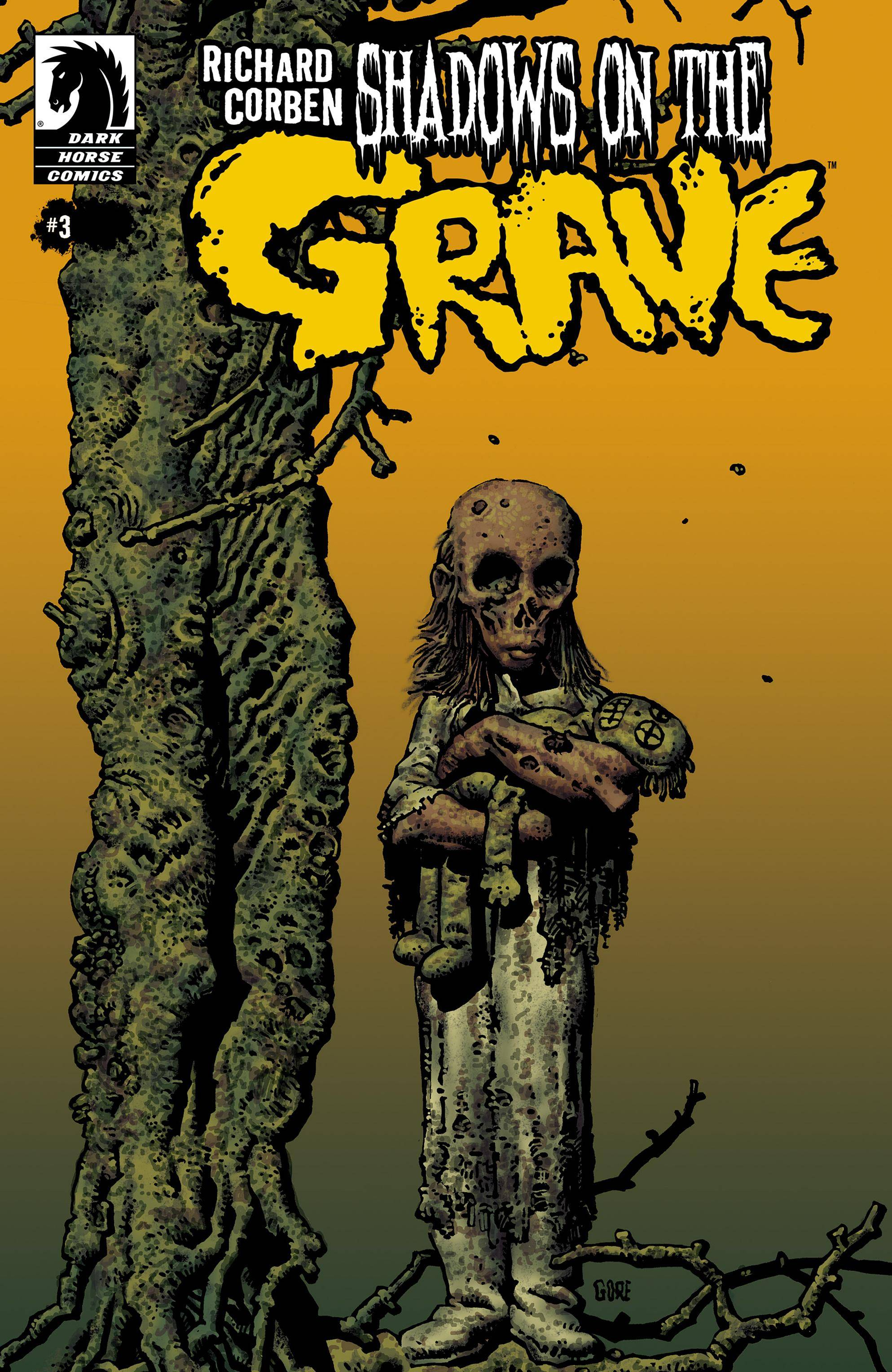 Shadows on the Grave 003 2017 digital Son of Ultron-Empire