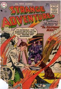 For Horby Strange Adventures v1 062 1955 cbr