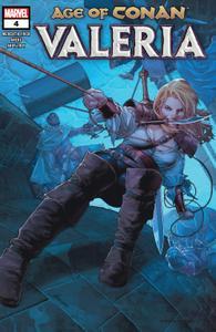 Age of Conan-Valeria 004 2020 digital NeverAngel