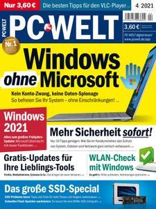 PC-WELT – 05 März 2021