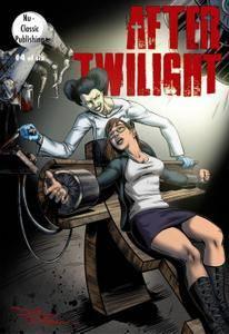 After Twilight 04 of 06 2012 digital