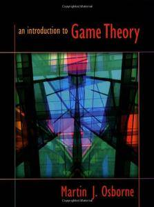 An Introduction to Game Theory (repost)