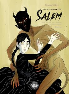 The Daughters of Salem How we sent our children to their deaths 02 (2019) (Europe Comics) (Digital-Empire
