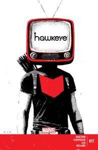 Hawkeye 017 2014 Digital
