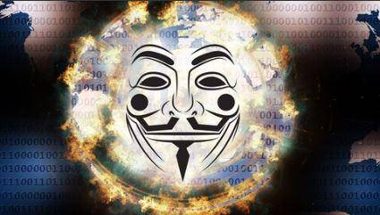 Learn Complete Ethical Hacking Hacking Step By Step Course