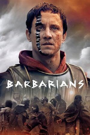Barbarians S01E06