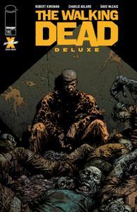 The Walking Dead Deluxe 016 (2021) (Digital) (Zone-Empire