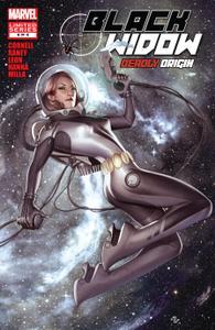 Black Widow - Deadly Origin 004 (2010) (Digital) (Shadowcat-Empire