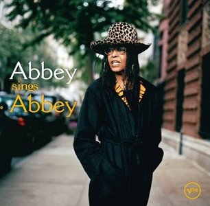 Abbey Lincoln - Abbey Sings Abbey (2007)